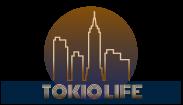 TOKIO LIFE